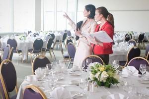 event-coordinator