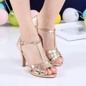 sandale-sanelma-aurii-cu-toc