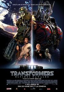 transformers-the-last-knight-410334l-1600x1200-n-b298b6b9