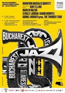 Bucharest-Jazz-Festival-2017-717x1024